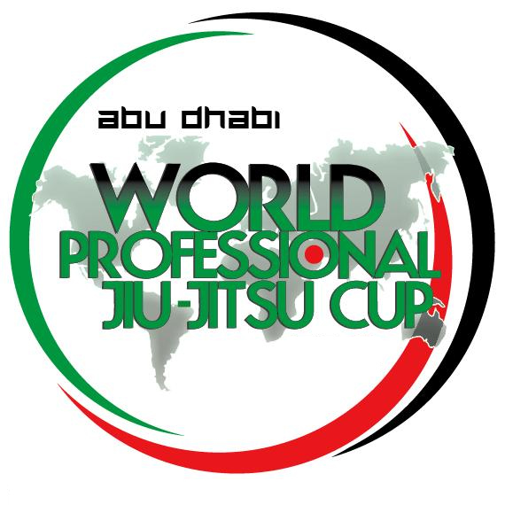 Jiu Jitsu World Pro Cup 2012 Trials Results