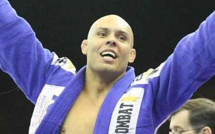Vitor Toledo