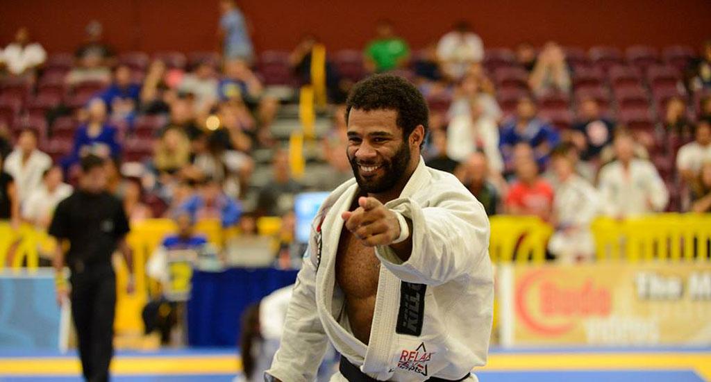 Vitor Henrique Oliveira