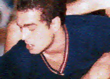 Thiago Fernandes (Nova Uniao)