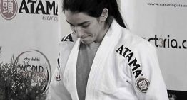 Monica Vanessa Silva