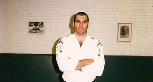 Fabio Clemente