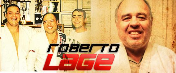 Roberto Lage