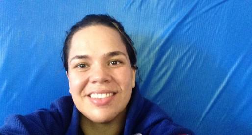 Luzia Fernandes