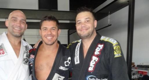 Waldomiro Perez Júnior