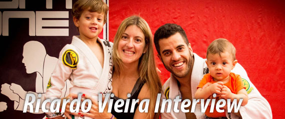 Rico-Vieira-Interview