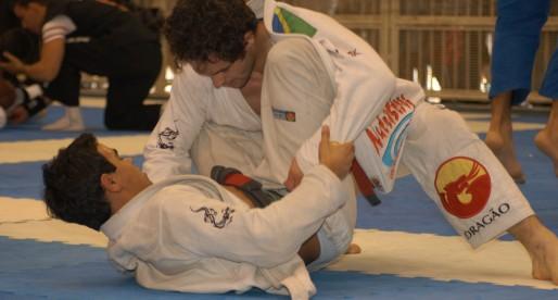 Adriano Silva (Barbosa JJ)