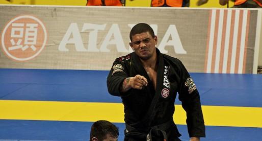 Antonio Braga Neto