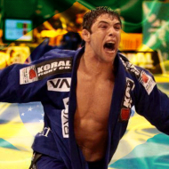 IBJJF HW Grand Prix Results, Buchecha Does it Again!