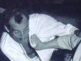 Gran Master Helio Gracie