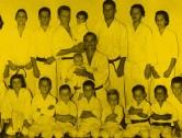 Gracie Humaita Academy