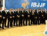2014 BJJ World Championship Results – IBJJF