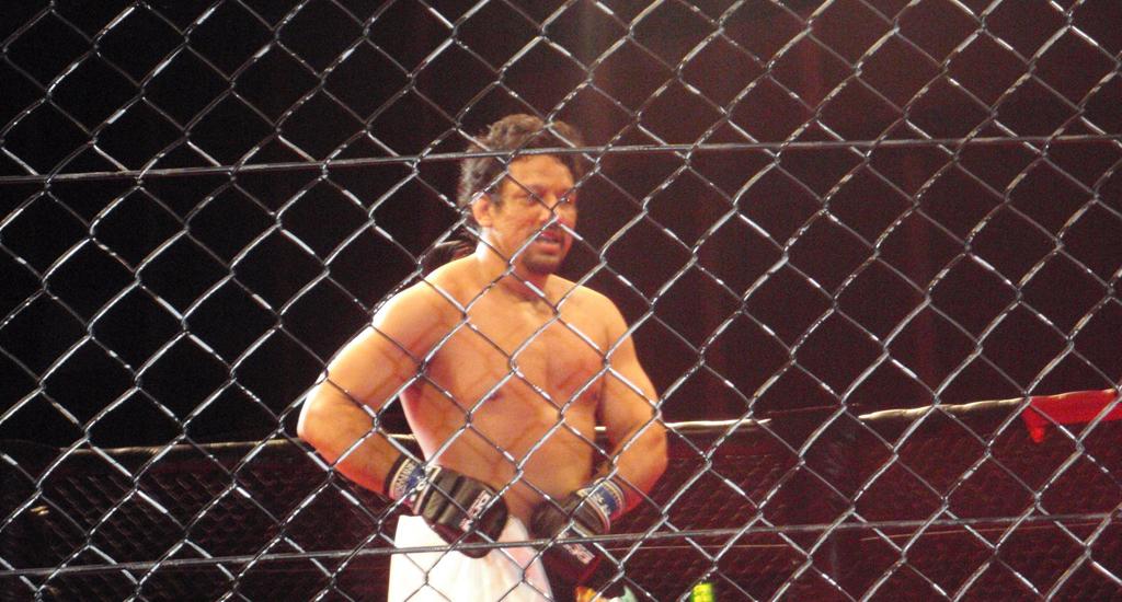 Cristiano Carioca