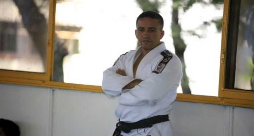 João Roque
