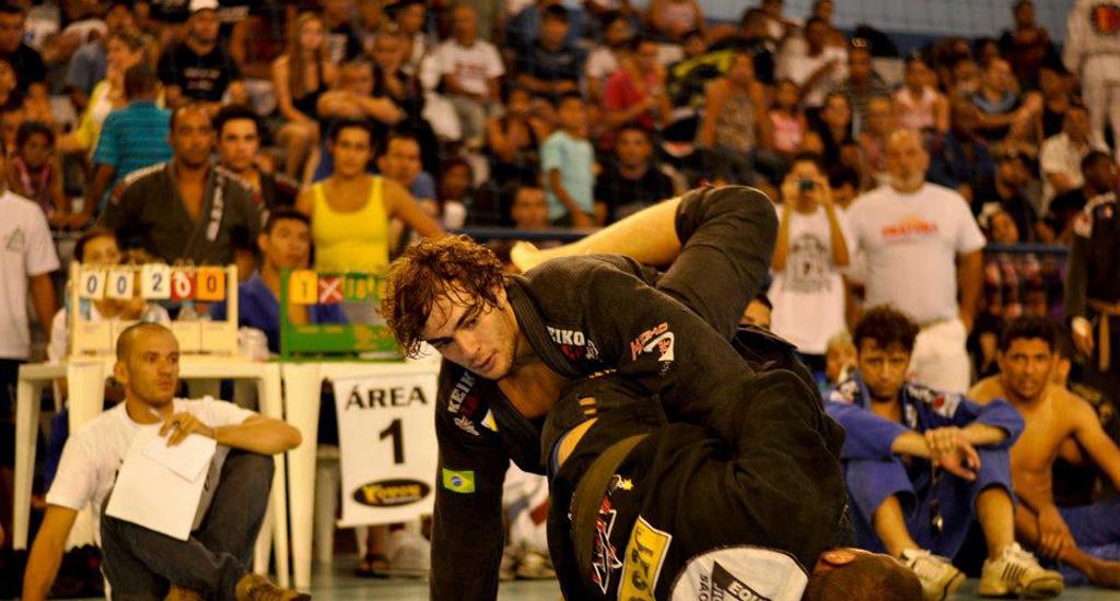 Luiz Panza