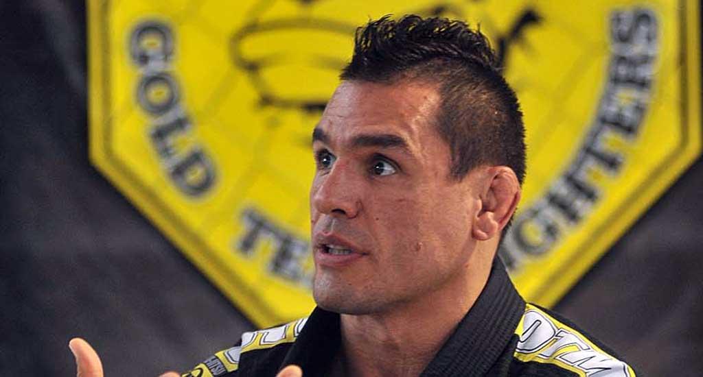 """Jorge Patino """"Macaco"""""""