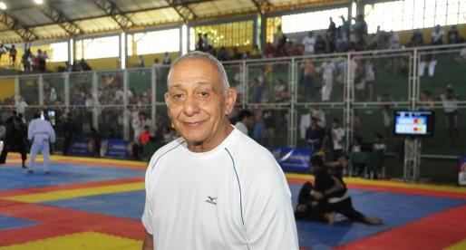 Osvaldo Alves