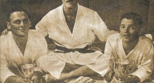 Pedro Hemeterio
