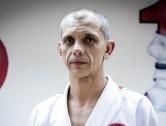 Ricardo De La Riva