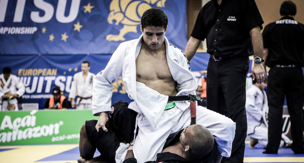 Vinicius Marinho