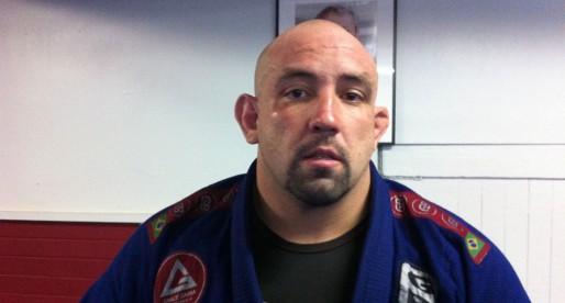 Orlando Sanchez