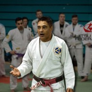 Jiu-Jitsu Global Federation