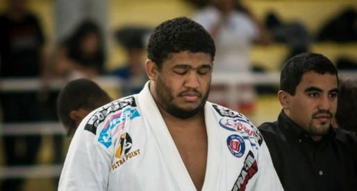 Andre 'Marola'