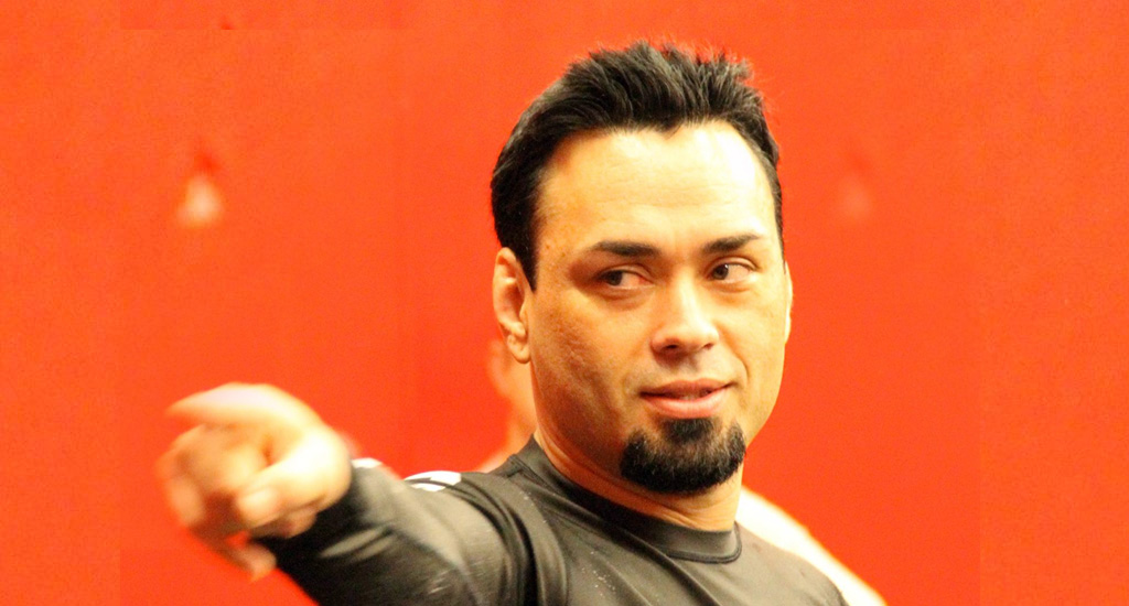 The 50-year old son of father (?) and mother(?) Eddie Bravo in 2020 photo. Eddie Bravo earned a  million dollar salary - leaving the net worth at 1.5 million in 2020