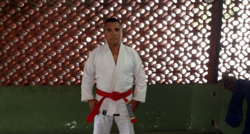 José Higino