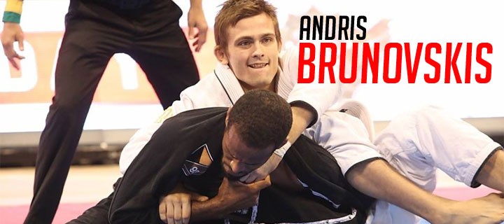 Andris-Brunovskis