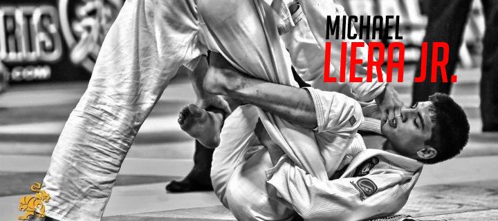 Michael-Liera