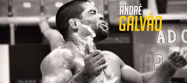 Andre-Galvao-coach