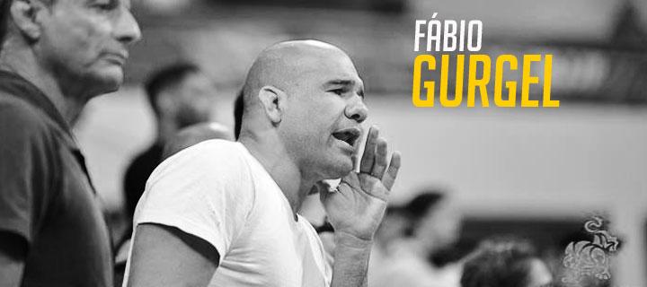 Fabio-Gurgel-coach