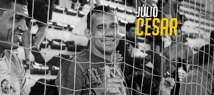 Julio-Cesar-coach