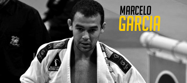 Top Jiu Jitsu Instructors In Brazilian Jiu Jitsu Bjj Heroes