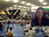Rose Gracie Interview: Current Jiu Jitsu Rules Are Ridiculous