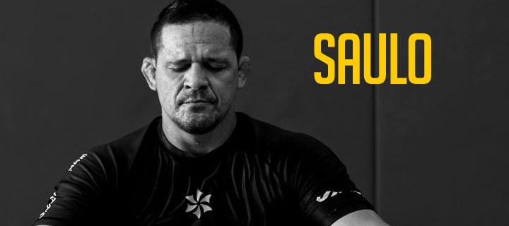 Saulo-Ribeiro