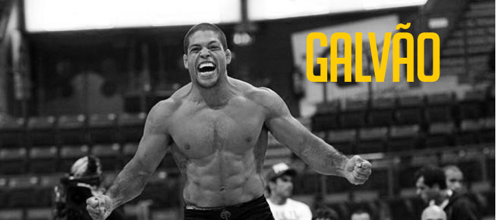 andre-galvao | BJJ Heroes