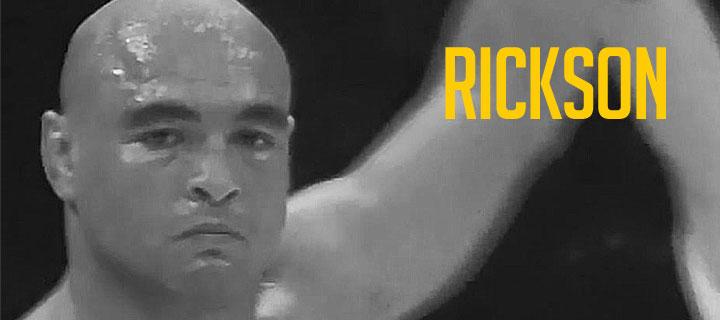 rickson-gracie