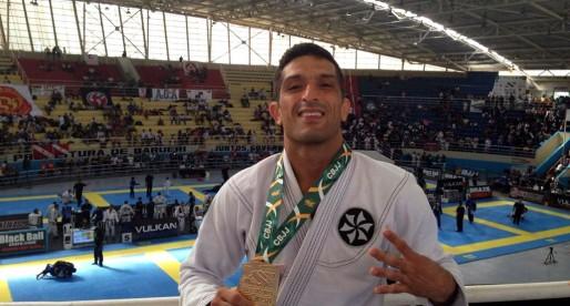Rodrigo Pagani