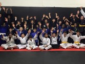 When Should Kids Start Jiu Jitsu?