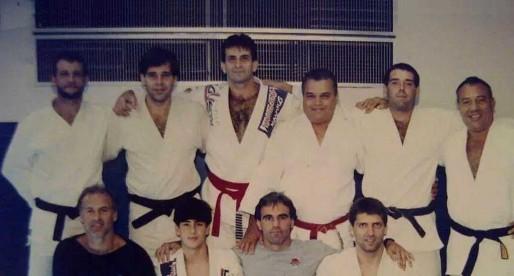 Carlos Rosado