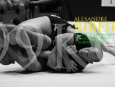 The ADCC under 99Kg Division