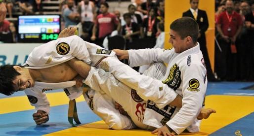 Scout Watch: Top 5 New Black Belts