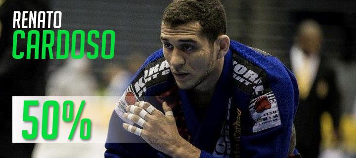 topsubs9-Cardoso