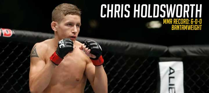 Chris-holdsworth
