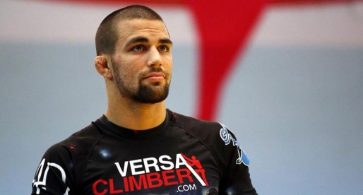 ADCC 2019 Update: Garry Tonon is Back, Ryan Drops One Class
