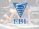 EBI 13 Full Card