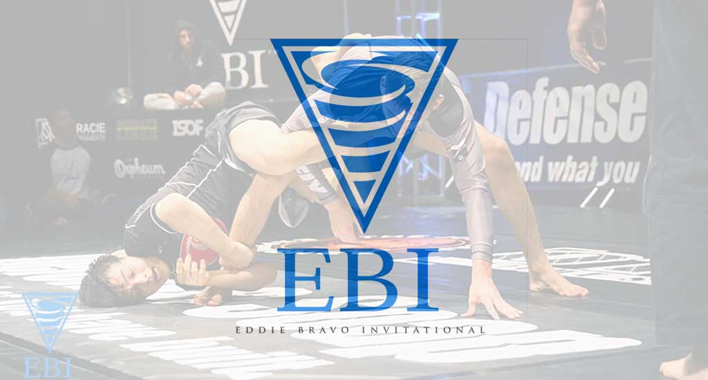 EBI 5 and 6 News: Big Names and Absolute Division