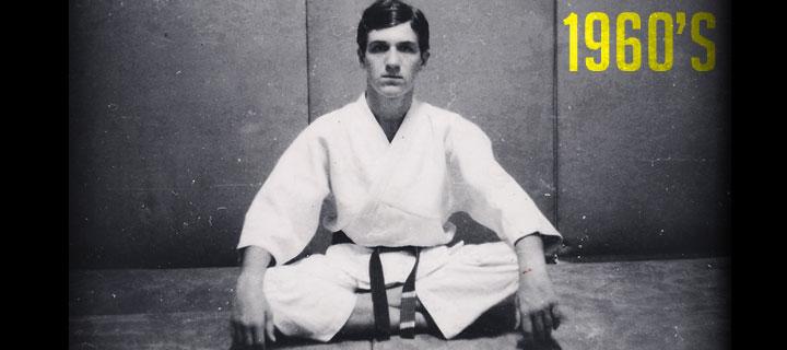 rolls1960